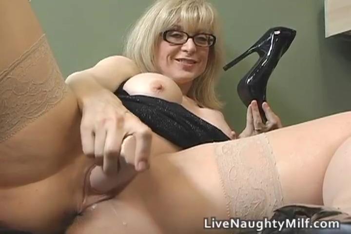 Video 1530506504: nina hartley, milf solo big tit, milf solo toy, milf ass solo, milf stockings solo, blonde milf solo, solo female big tits, blonde american milf