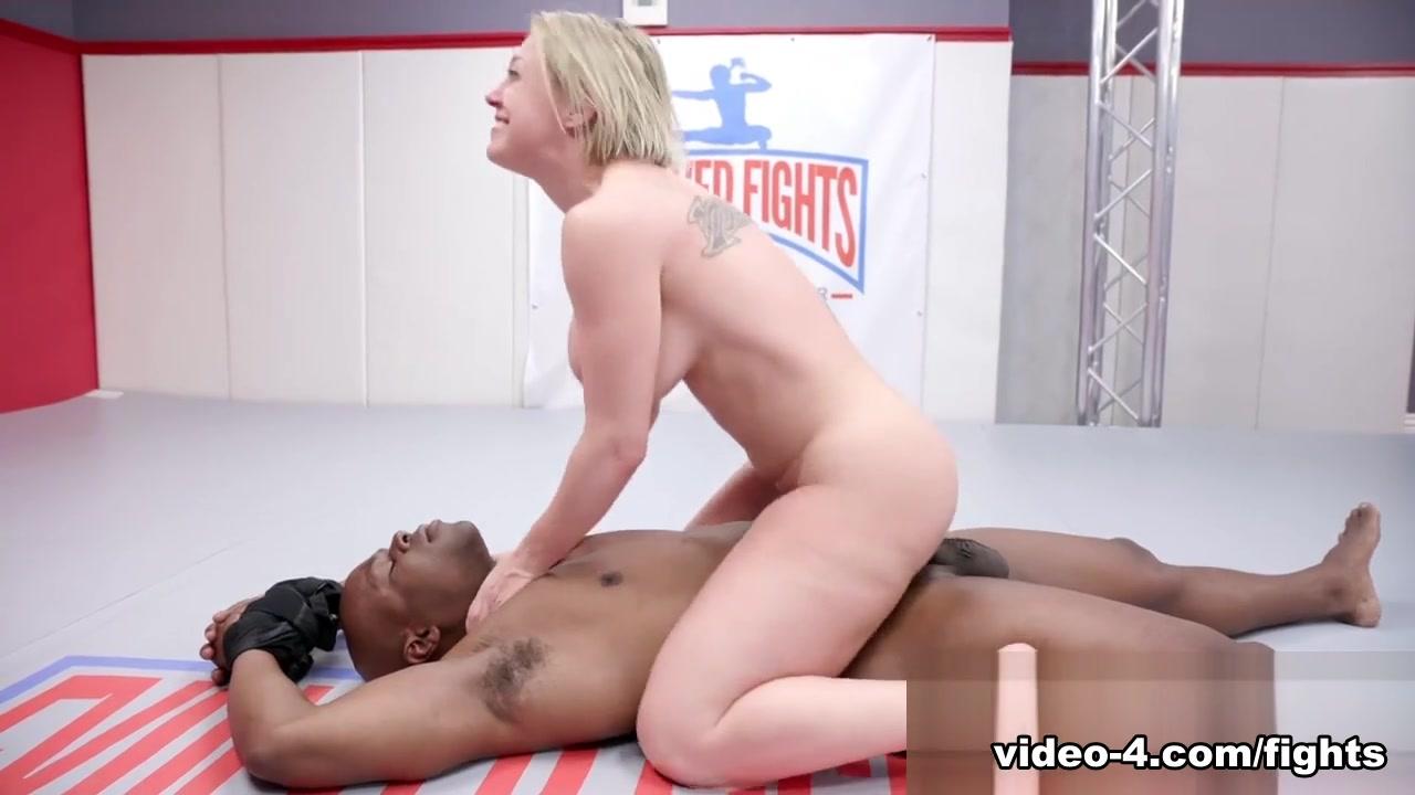 Video 1543109704: big tits milf femdom, big ass milf interracial, blonde milf femdom, femdom face sitting ass, strong dude