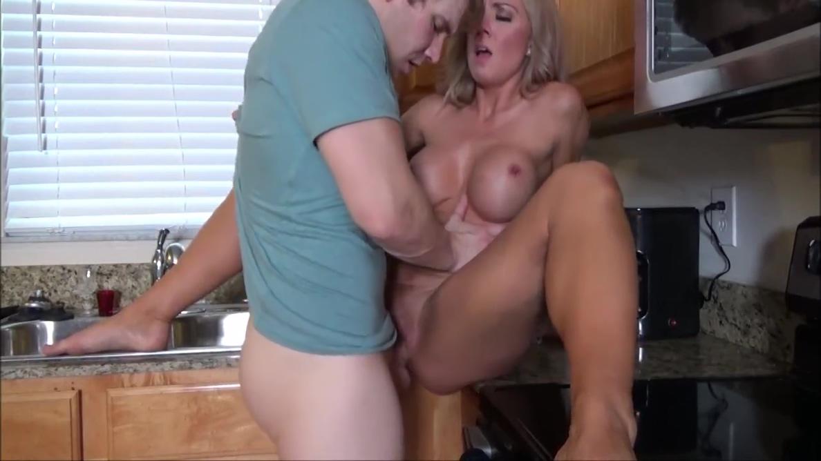 Video 1531827304: alex adams, parker swayze, milf pov handjob, big tits milf pov, blonde milf pov, big tits milfs cock, pov fantasy, stepson
