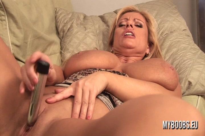 Video 1536517604: busty milf dildo, bbw milf big ass, tits bbw milf