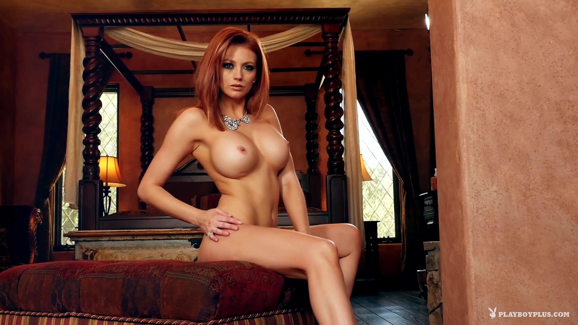 Video 1534577704: gabriella paltrova, gabby quinteros, solo female big tits, big tits solo hd, red head solo