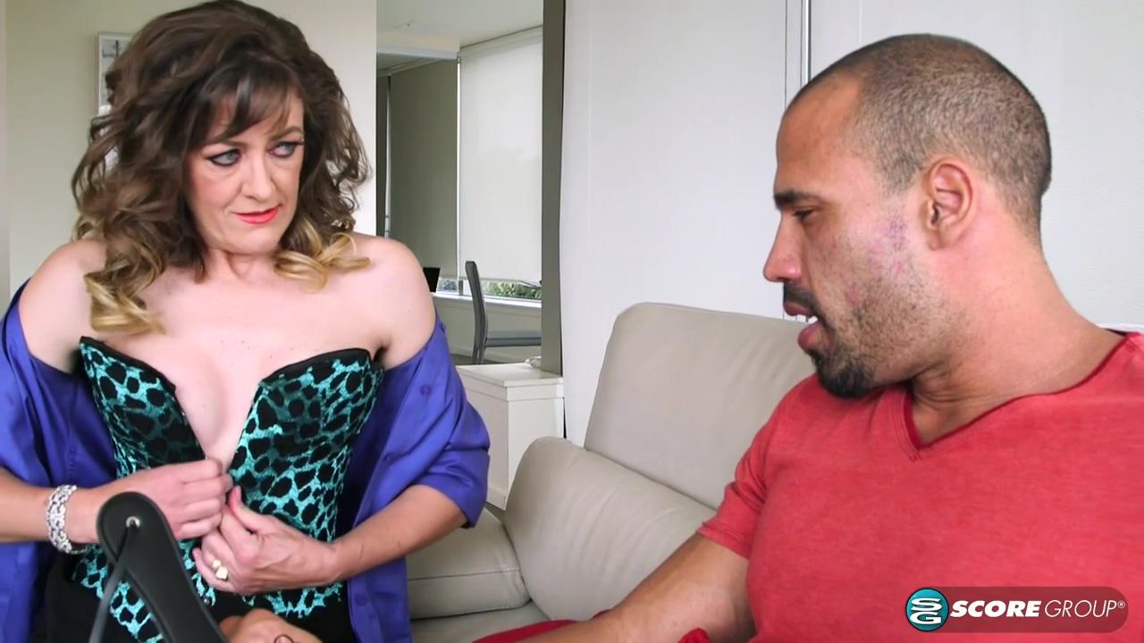 Video 1536240304: milf pussy, big ass deep throat, mature deep throat, deep throat hd, babe