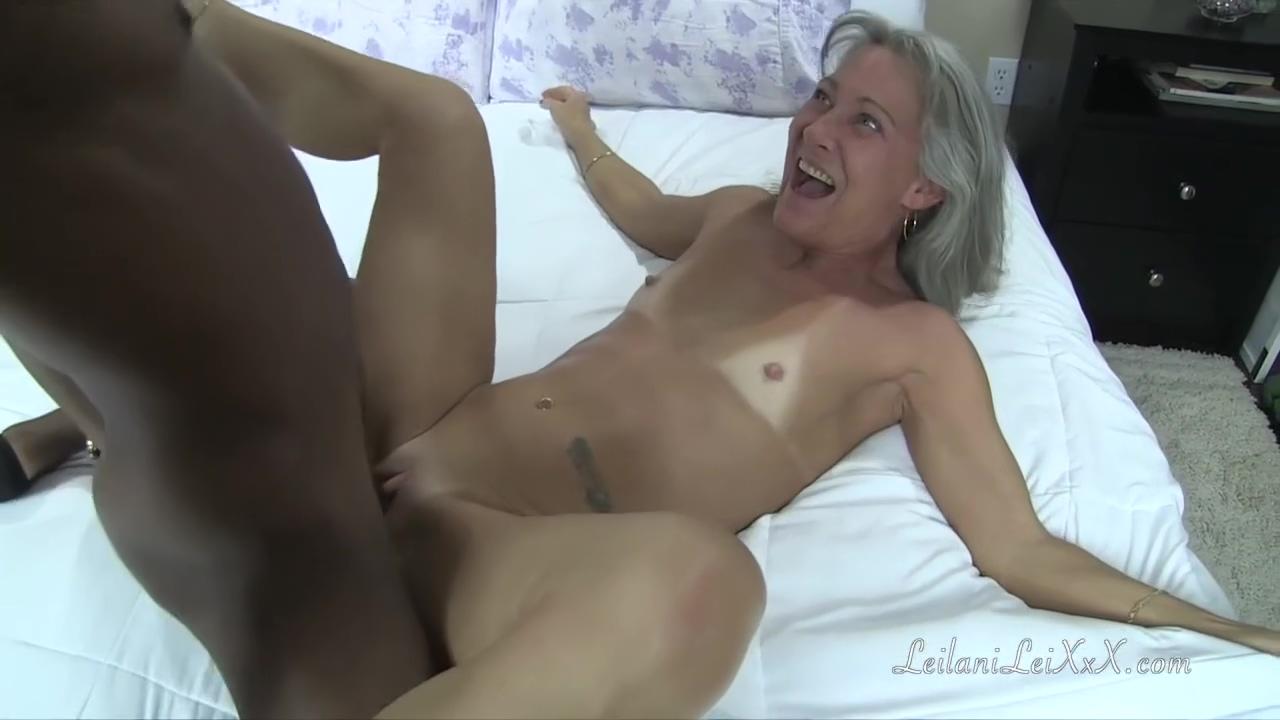 Video 1532536304: leilani lei, interracial facial cumshot, interracial big cock, interracial handjob, mature blonde interracial, interracial hd