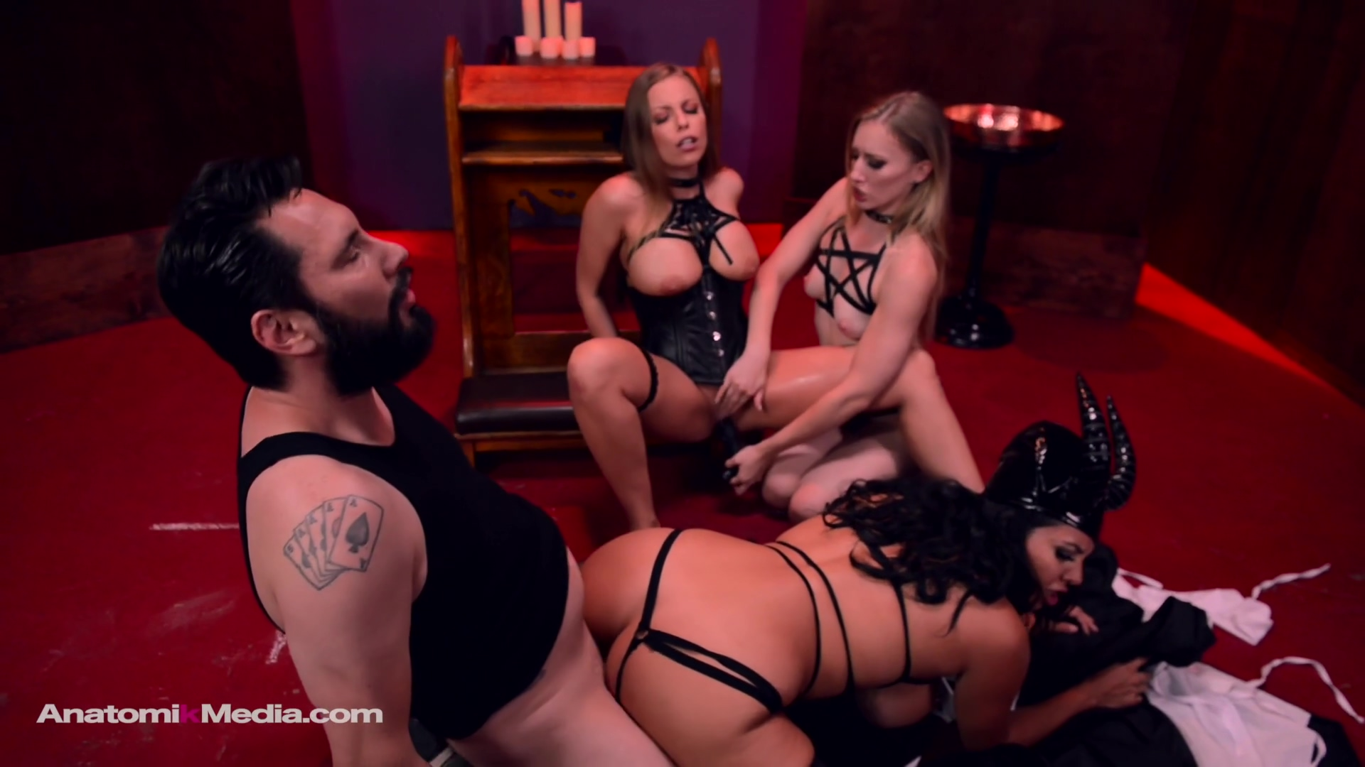 Video 1538752904: riley reyes, britney amber, missy martinez, blonde milf anal sex, tits blonde milf anal, big tits milf anal, milf anal hd blonde, milf anal group, big tit brunette milf