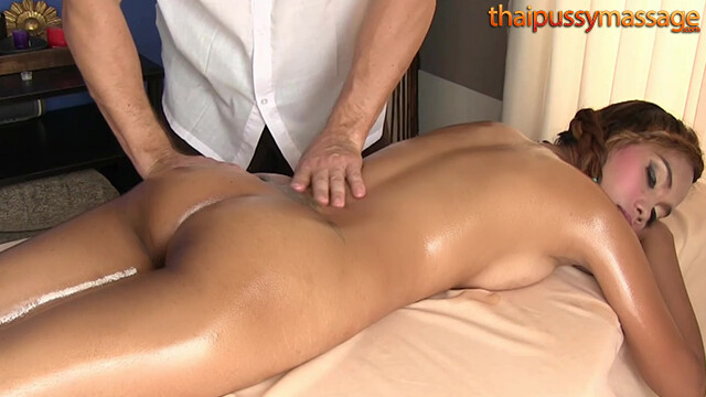 Video 1535656504: doggy style massage, skinny massage, girl fucked doggy style, thai massage girl, amateur thai massage, amateur asian massage, small tits massage, hardcore massage, massage blowjob, massage shaved, hd massage, cunt tight ass, tight little cunt, cunt rubbing, girl came, girl date