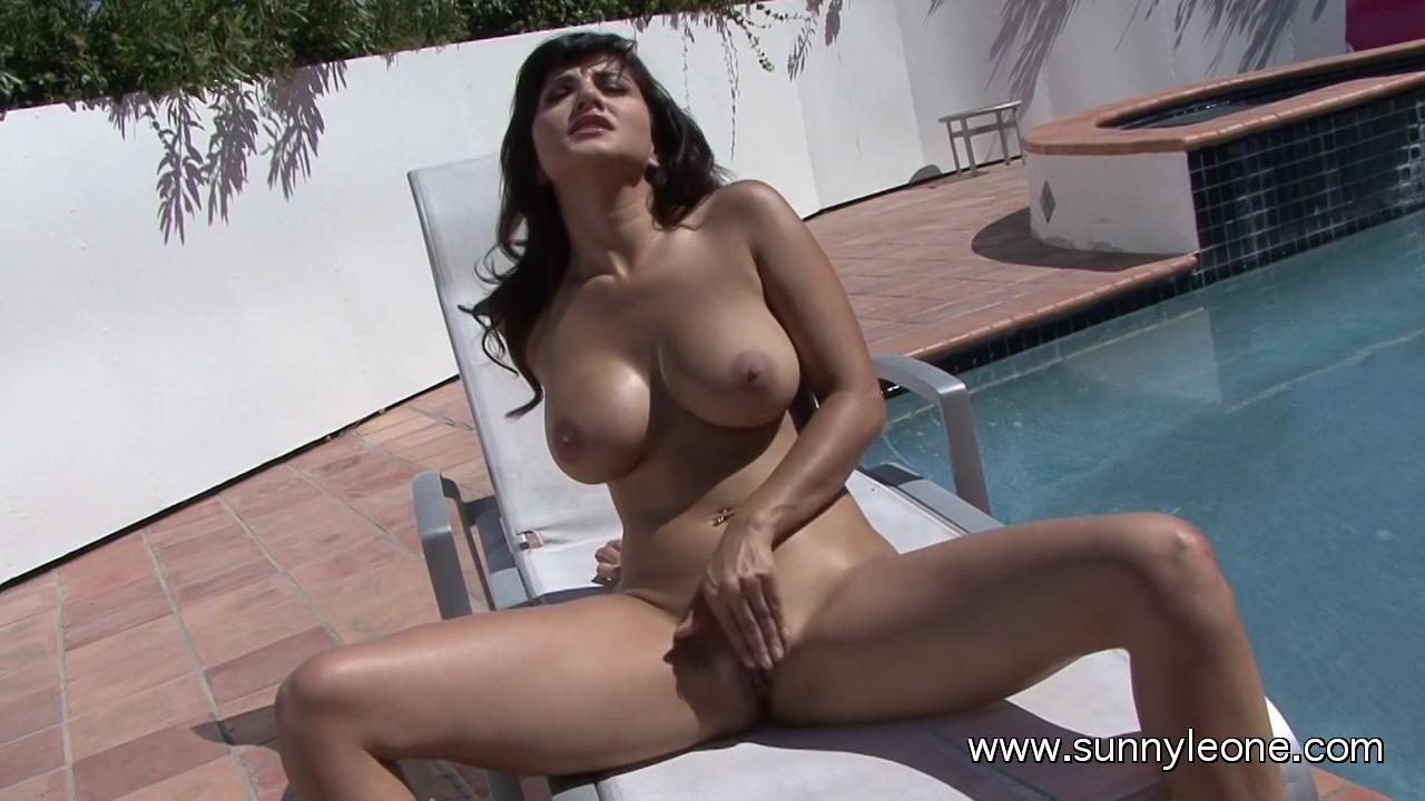 Video 1542519004: sunny leone, milf solo big tit, brunette milf solo, milf solo hd, solo female big tits, milf tits outdoors, milf striptease, pool masturbation