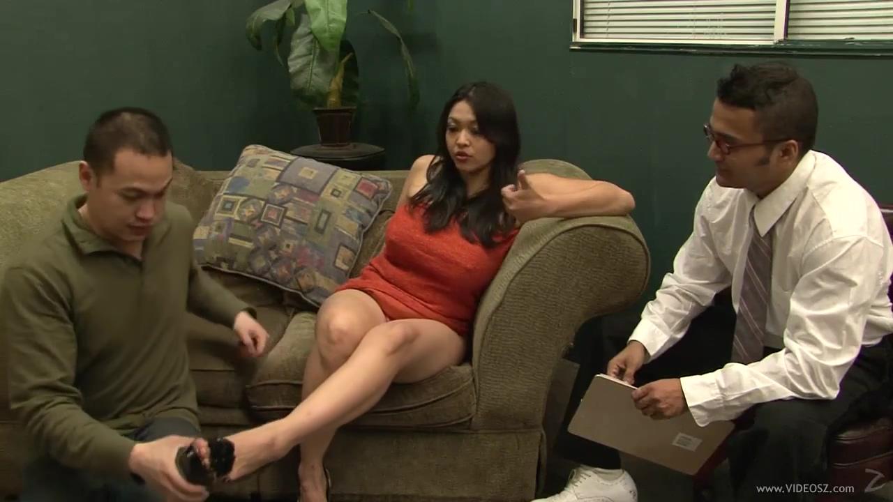 Video 1541871204: mika tan, big tits milf cuckold, fetish cuckold, asian fetish milf, milf big tits hd