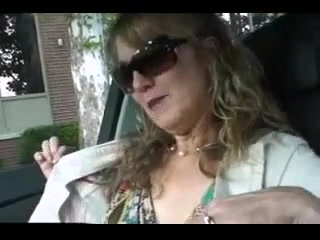 hot mature woman dating black in hotel room