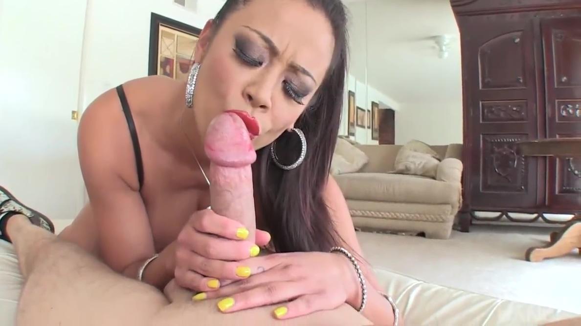 Video 1543834504: mia lelani, interracial pov deep throats, milf pov deep throat, big tit milf interracial, asian milf interracial, brunette milf interracial, pov deep throats cock