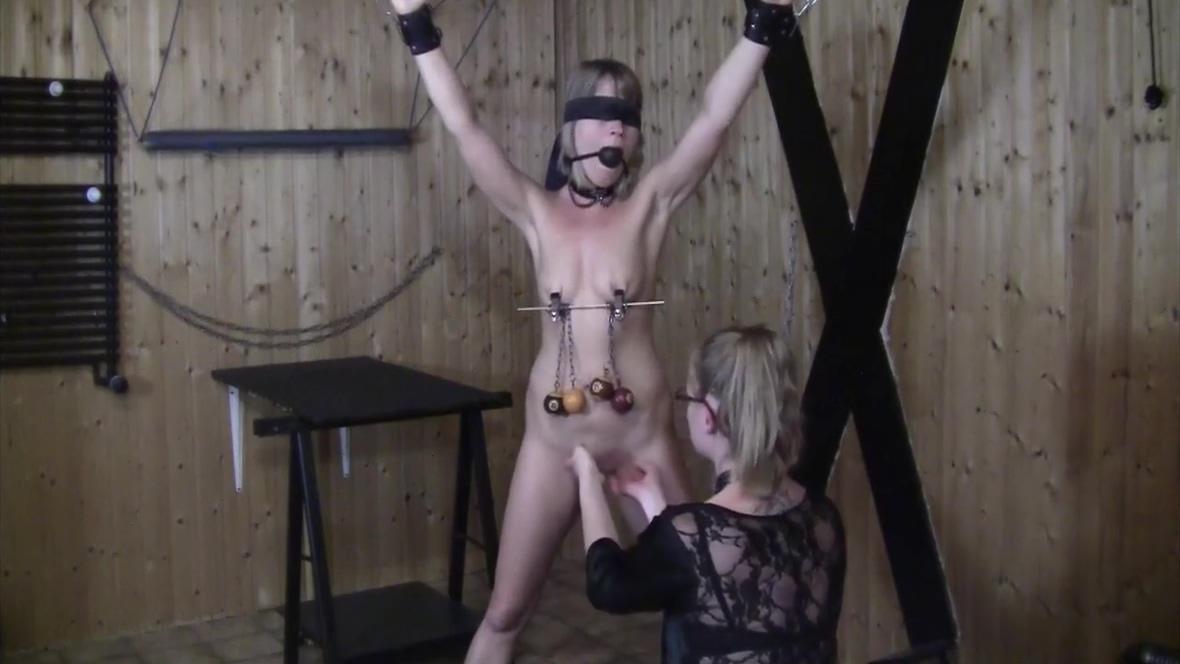 Video 1543540604: lesbian bdsm slave, milf lesbian slave, tits blonde milf slave, amateur bdsm slave, hardcore lesbian bdsm, milf lesbian toying, bound blonde fucked, blonde milf small tits, fucking blonde cunt