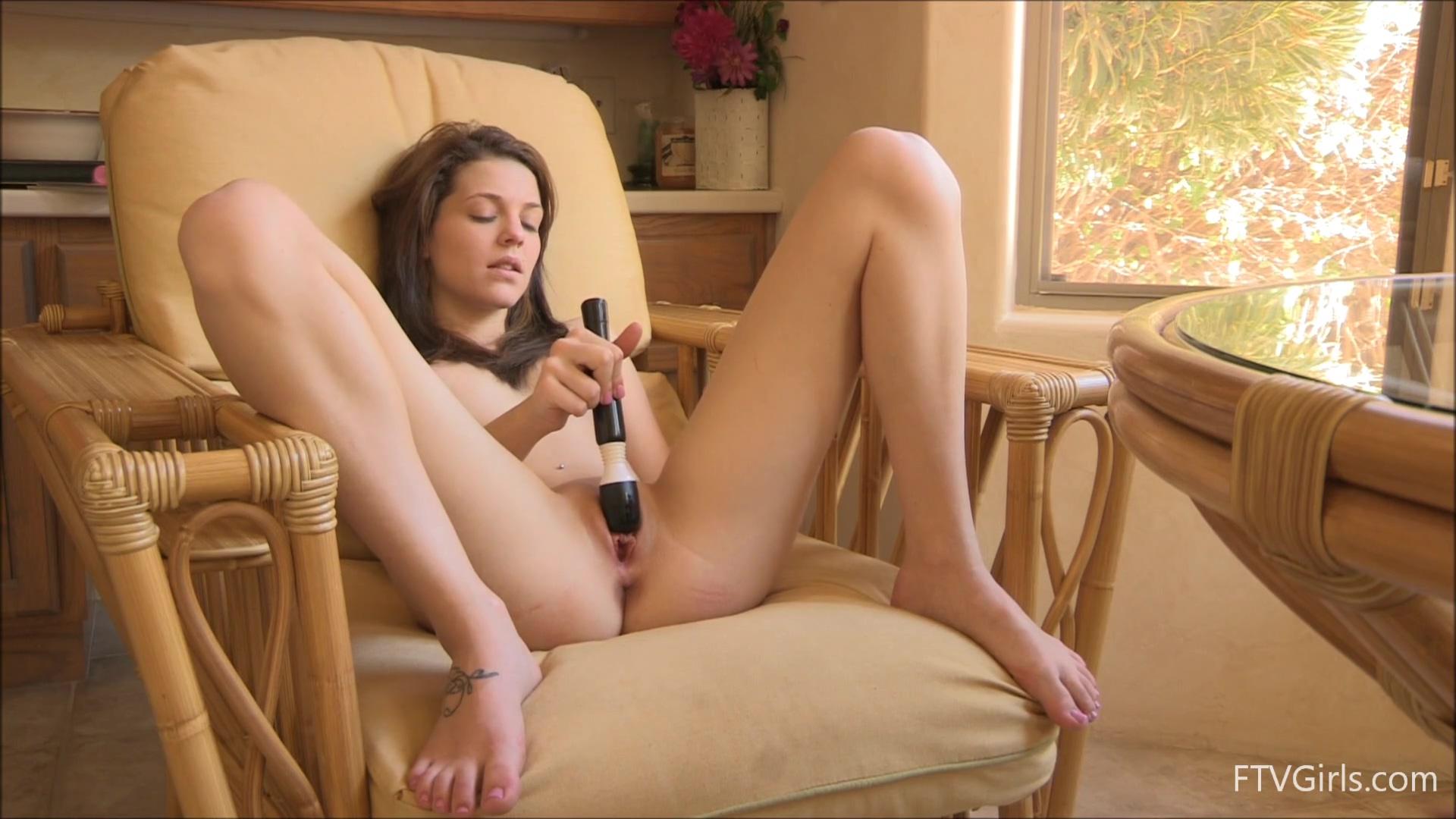 Video 1543835504: kiera winters, solo female toys, brunette solo toying, solo toy hd, outdoor solo