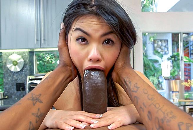 Video 1555645604: cindy starfall, interracial facial cumshot, handjob hardcore interracial, interracial asian