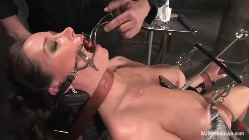 Video 1543888204: christina carter, spanks slave bdsm, big tits milf slave, fetish hardcore bdsm, slave humiliation, milf big tits toying, torture