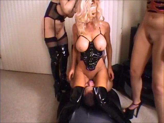 Video 1542801204: upskirt piss, femdom piss, upskirt fetish, femdom face sitting ass, upskirt big ass, upskirt big tits, facesitting