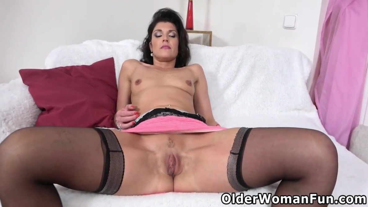 Video 1544426804: kathy anderson, milf solo big tit, milf solo toy, milf stockings solo, mature milf solo, blonde milf solo, big tits european milf, blonde milf striptease, blonde milf small tits, hot milf pussy, solo female big tits