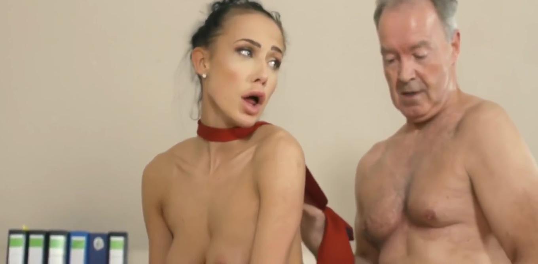 Video 1545448104: nicole love, big tits facial, big tits porn, big tits brunette