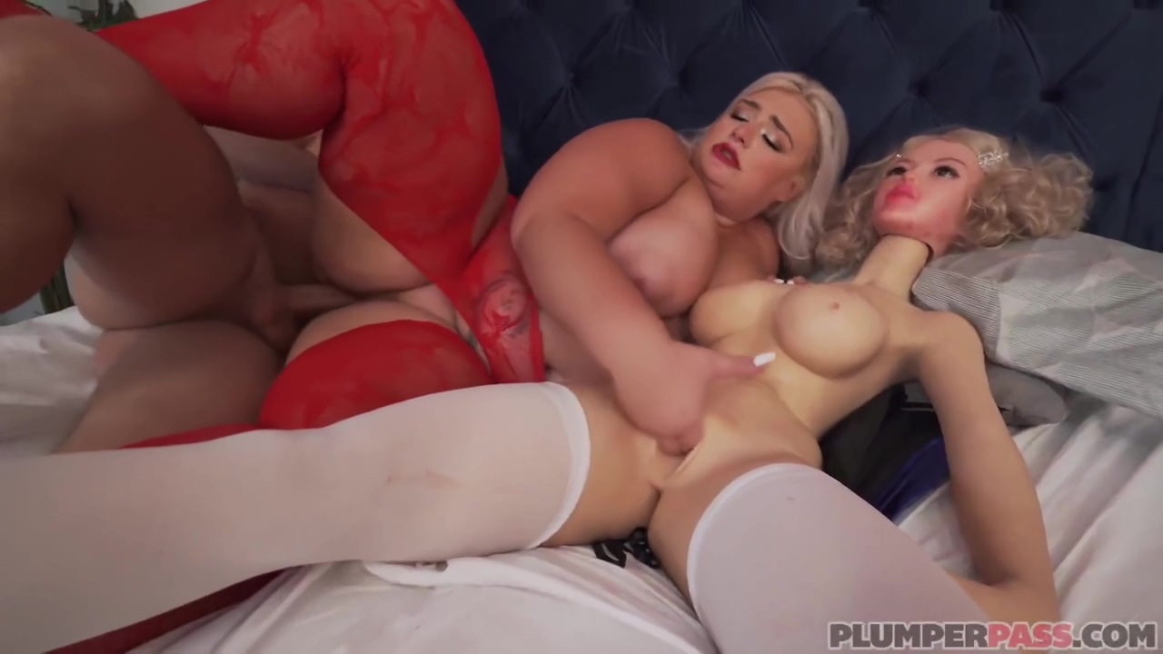 Video 1547241804: tiffany star, bbw milf big ass, bbw big tits milf, bbw milf toys, bbw blonde milf, big tits milfs cock, 3some orgy, milf big tits stockings, milf big tits hd, sex orgy, doll orgy