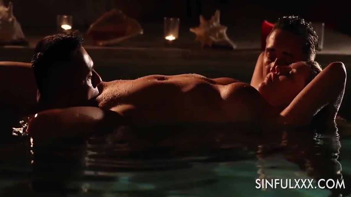 Video 1552946604: sienna day, big tit milf threesome, milf outdoor threesome, milf cunnilingus, tits milf deep throat, big tits milf handjob