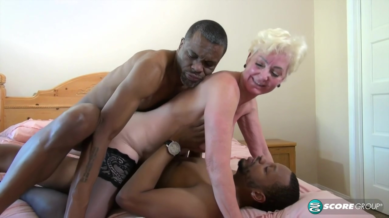 Video 1551801004: seka, cock interracial threesome, mature interracial threesome, threesome rim, big tits mature interracial, big tit blonde threesome, threesome hd big tits, rimming tattooed, stockings rimming