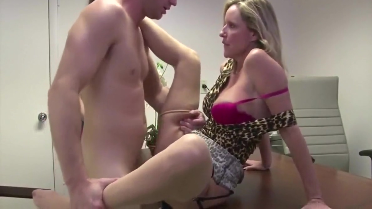 Video 1551818804: jodi west, cuckold blonde milf, milf cunnilingus, fetish cuckold, milf pornstar, milf high heels, milf stockings heels, milf meet, office milf, blonde american milf
