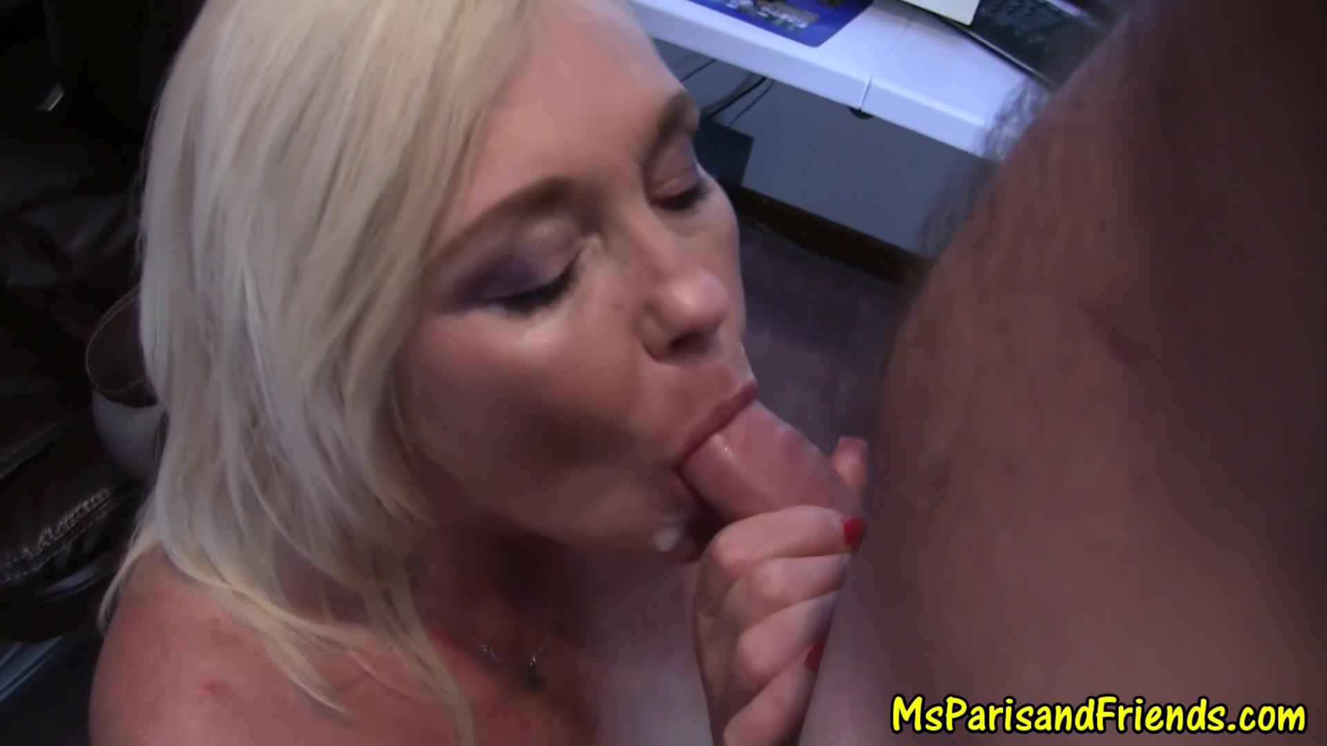 Video 1557498704: milf handjob cumshot compilation, milf facial compilation, compilation blonde milf, compilation milf hd, cunnilingus compilation, brunette cumshot compilation, fucking