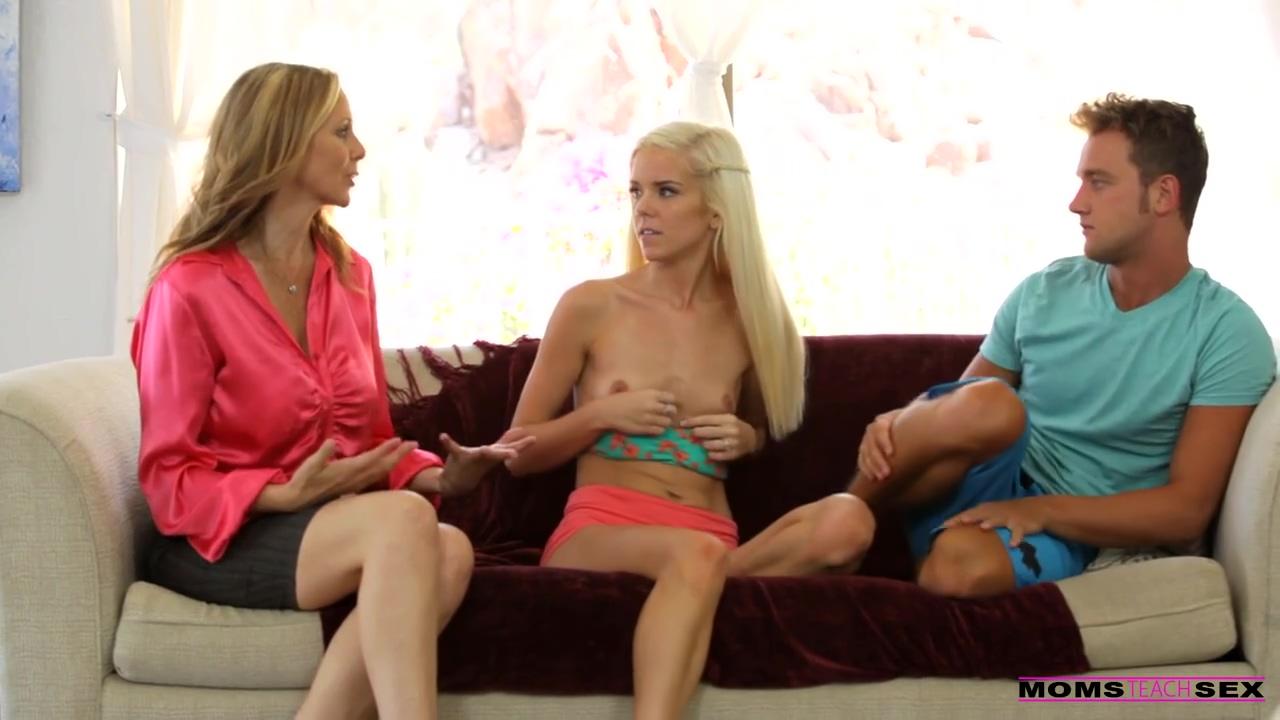 Video 1559056504: julia ann, halle von, big tit milf threesome, blonde milf threesome, milf threesome hd, big tits tattooed milf, stepsister sex, threesome fantasy