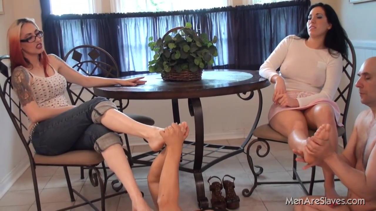 Video 1560903604: femdom foot slave, foot fetish femdom, milf foot fetish, hardcore foot fetish, foot fetish sex, foot fetish hd, femdom fetish group, red foot, tattoo foot, red head milf