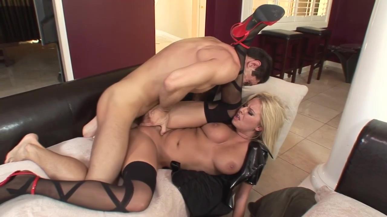 Video 1558285504: riley evans, milf deep throats cock, tits milf deep throat, big tits milfs cock, milf big ass tits, blonde milf deep throat, milf big tits stockings, milf big tits hd
