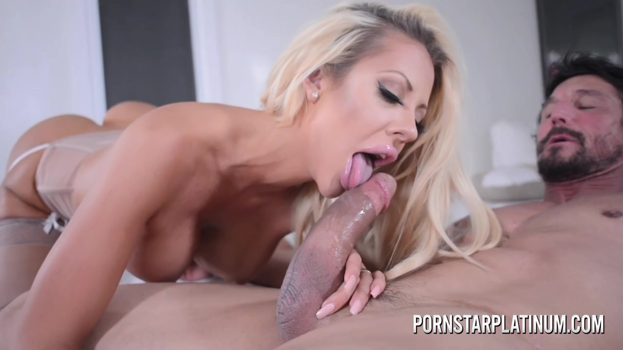 Video 1559476604: courtney taylor, tommy gunn, milf cunnilingus, milf big tits cumshot, big tits milfs cock, milf big tits stockings, big tits blonde milf, milf big tits hd, shaved blonde milf, penis