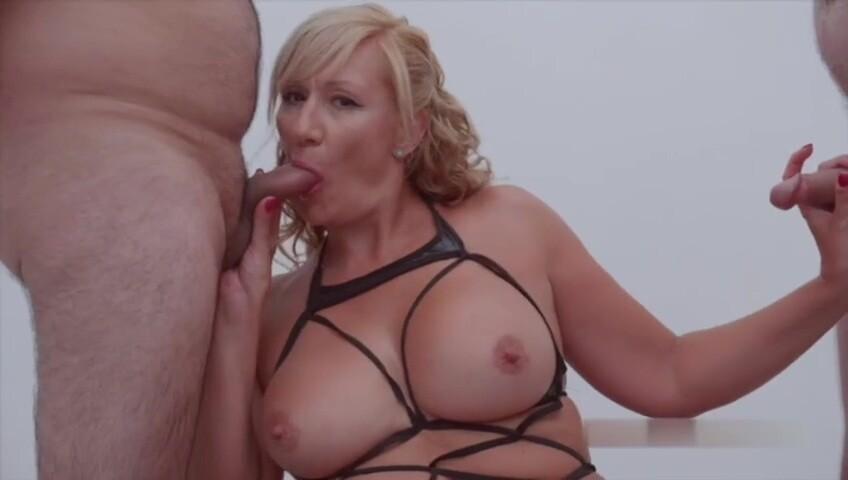 Video 1553135404: big tits milf cougar, milf gangbang big tit, ass milf cougar, mature milf cougar, blonde milf cougar, big tits milf handjob, milf big tits cumshot, milf big tits blowjob, masturbation