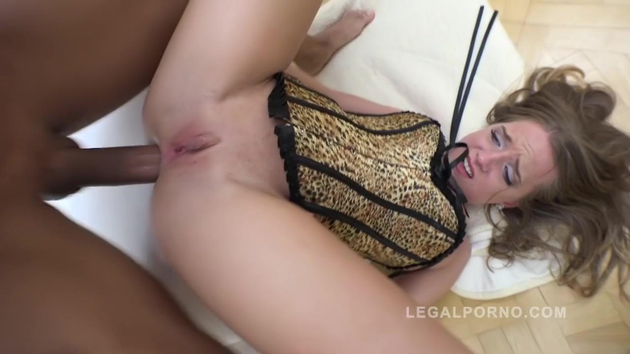 Video 1555729904: sofi goldfinger, interracial creampie sex, interracial anal creampie, interracial sex big cock, interracial ass sex, interracial group sex, blonde interracial sex, anal creampie hd