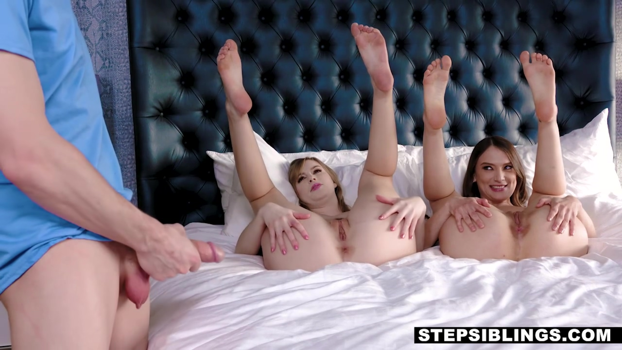 Video 1561764804: dolly leigh, hairy threesome, hairy cumshot, blonde brunette threesome, blonde threesome hd, stepsister, dick