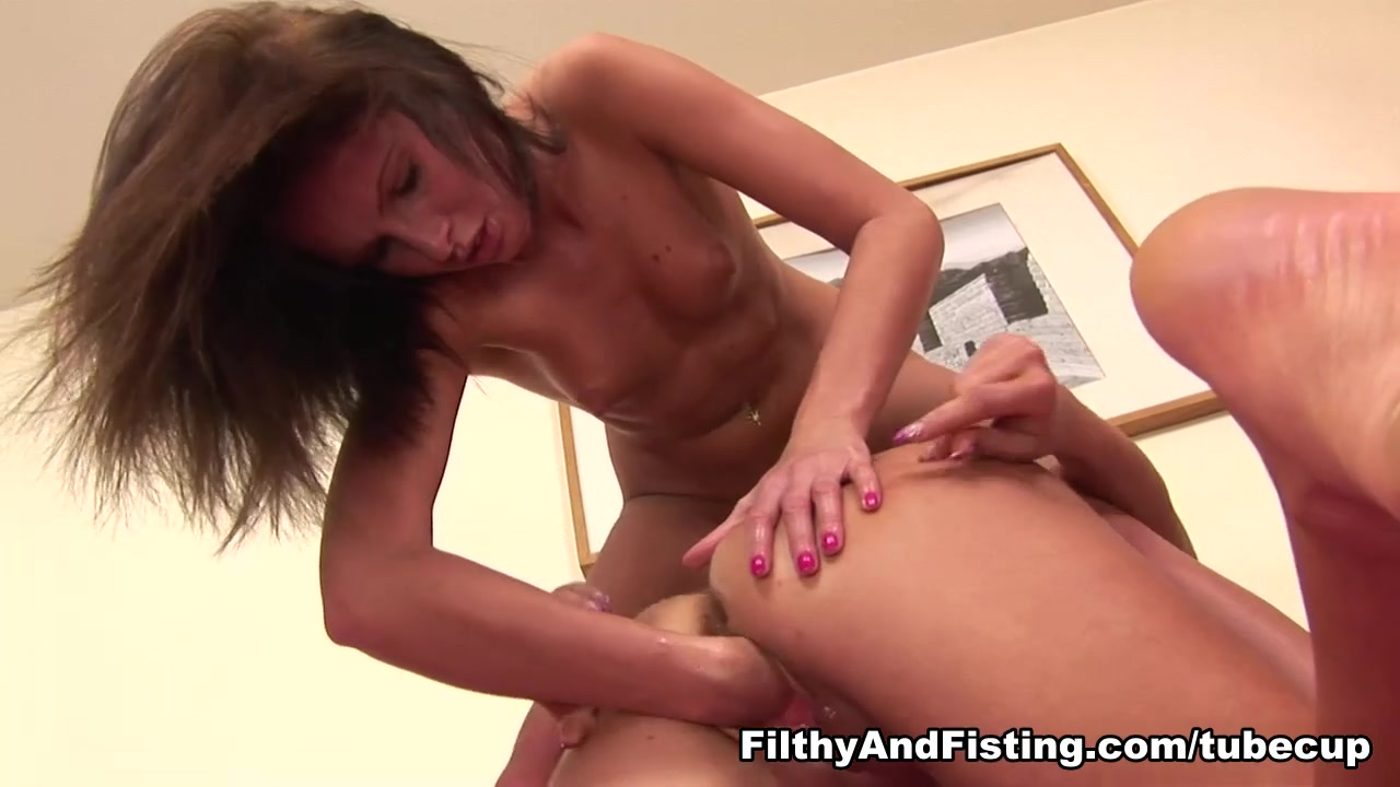 Video 163041904: lesbian milf fisted, fingering oiled pussy, tits milf lesbian, black milf lesbian, milf lesbian hd, sexy slut fingering, pussy fingering cunt, naked fingering pussy, little pussy fingered, small tits lesbian, fingering straight, petite oiled, fisting experience, fisting first