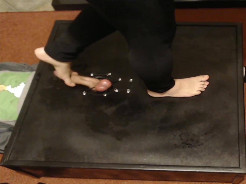 Video 1562651304: foot fetish slave, hardcore foot fetish, foot fetish hd