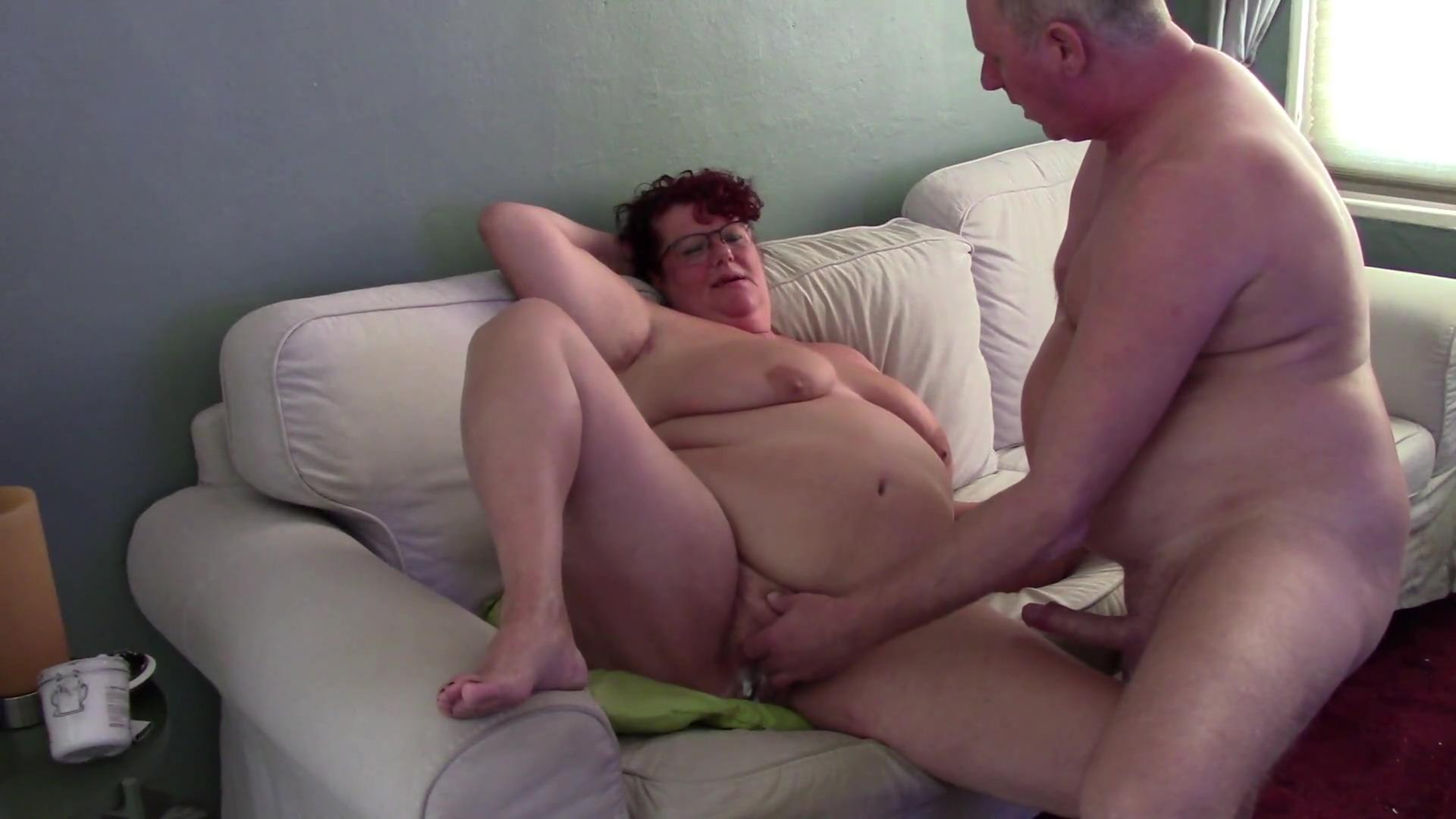 Video 1563067704: bbw deep throats cock, mature bbw big tits, red head bbw, bad bbw, bbw hd, brunette bbw