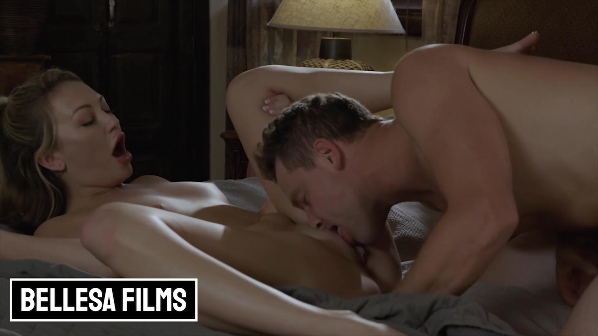 Video 1562314404: van wylde, blonde deep throats cock, deep throat big cock, handjob deep throating, deep throat hd, hot sex