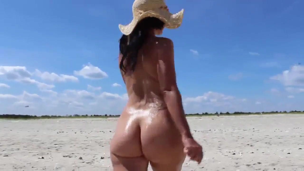 ochen-hudie-tetki-porno-onlayn