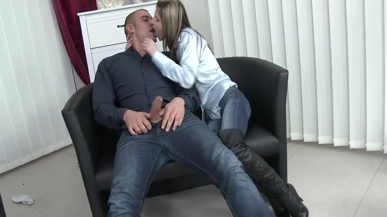Russian college girl Birthday Fuck