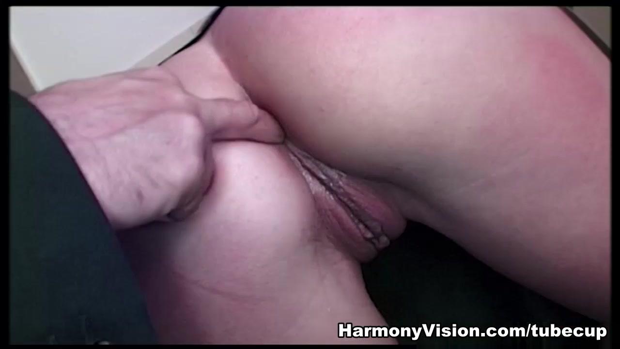 McKenzie Lee Alicia Rhodes Sex Tubes