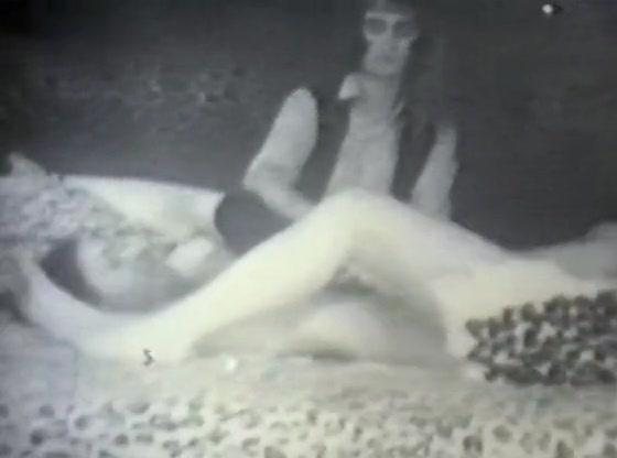 Retro Porn Archive Video: Golden Age Erotica 04 03