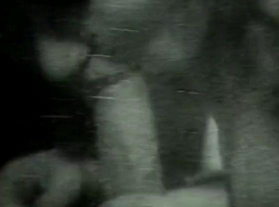 Retro Porn Archive Video: Golden Age Erotica 08 02