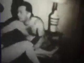 Retro Porn Archive Video: Hotfun