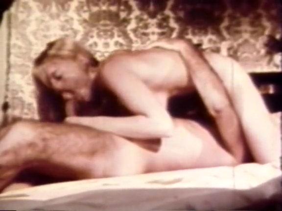 Retro Porn Archive Video: Teachers Weekend Vacation