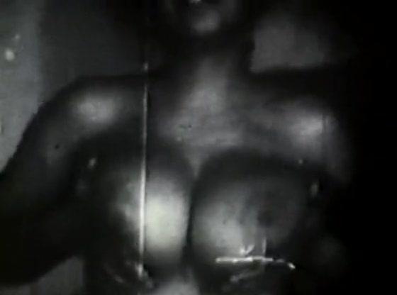Retro Porn Archive Video: Golden Age Erotica 04 06