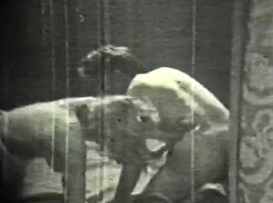 Retro Porn Archive Video: Golden Age Erotica 01 04