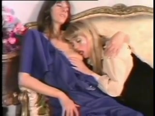 A Veritable Variety of Vintage Video Vignettes Vol 1 - BSD