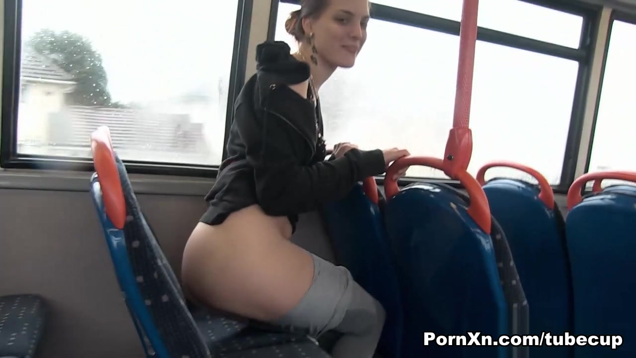 wet yoga pants in public - pornxn