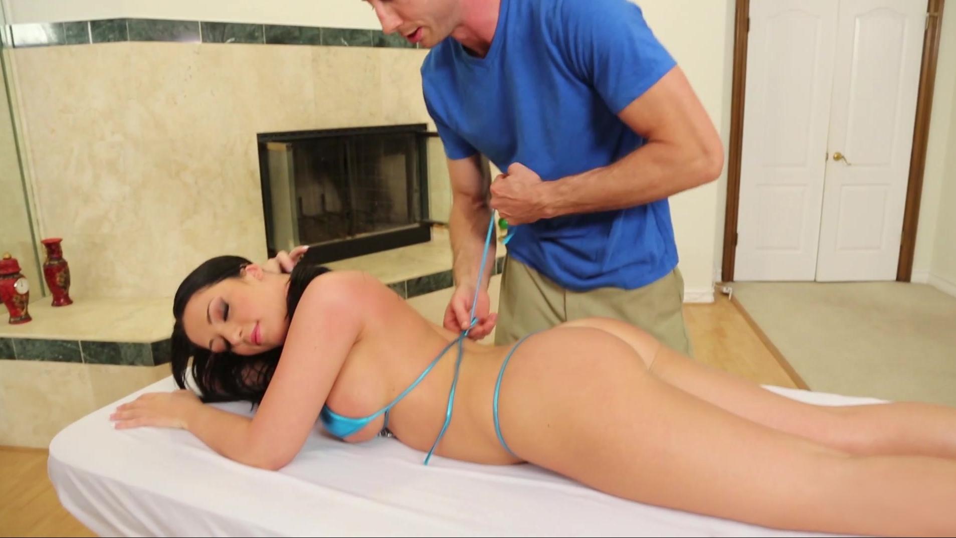 pohotlivie-massazhistki