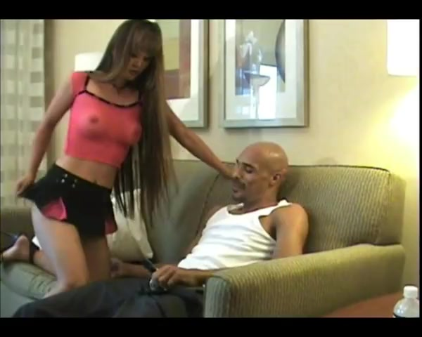 Big black phyton stretches her tight asian pussy