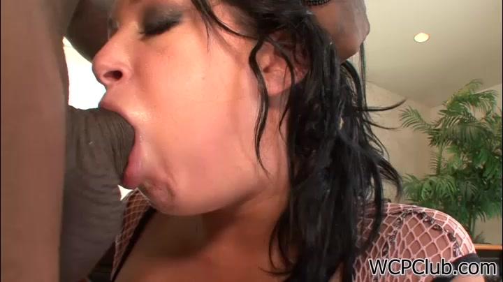 Anal Slut. WCPClub Videos: Tory Lane
